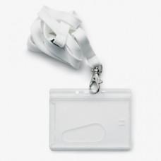 5585NK - Hard plastic badges / formaat 68 x 91 mm